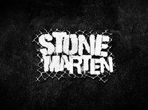 StoneMarten