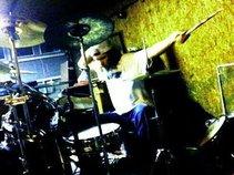 JMac Drumz