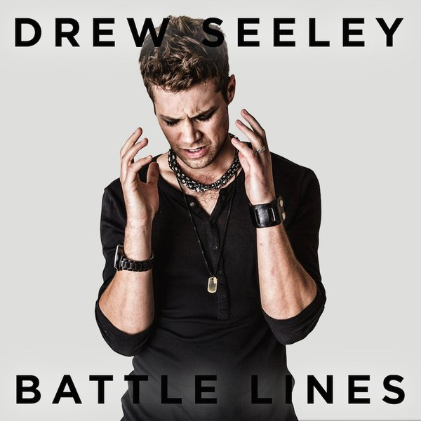 cd drew seeley ds