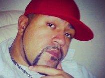 Terrence Da $avage
