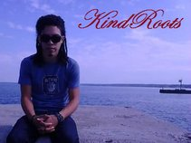 KindRoots