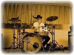 Jim Cleeves