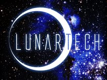 LunarTech