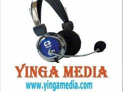 Yinga Media Songs | ReverbNation