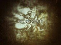 BloodRat