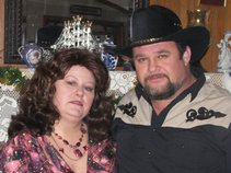 Gary and Sandy Carey