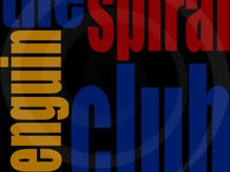 The Spiral Penguin Club