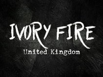 Ivory Fire