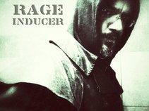 Rage Inducer
