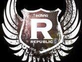 Techno Republic
