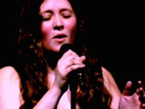 Sarah Van Sciver