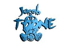 Jacob Toone
