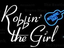Robbin' the Girl
