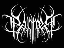 Baltheer