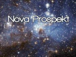 Image for Nova Prospekt