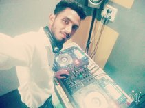 Official DJ Hkay