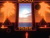 Room 1985