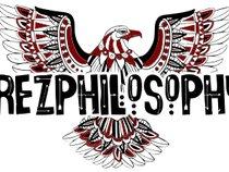 rezphilosophy