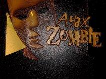 Ayax Zombie