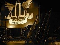 James Lee Band
