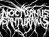 Nocturnus Santurnus