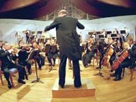 Image for Littleton Symphony Orchestra
