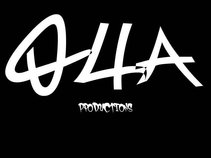 One For All Productions