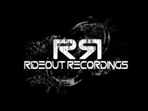 Rideout Recordings