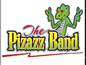 Image for The Pizazz Band