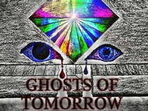 Ghosts of Tomorrow