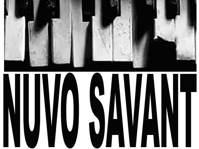 Image for NuVo Savant