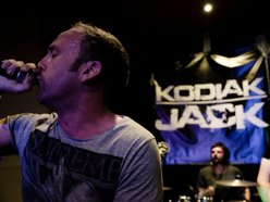 Image for Kodiak Jack