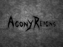 Agony Reigns