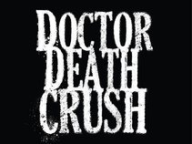 Doctor Death Crush