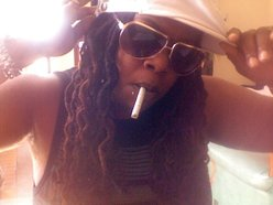 Image for Got Koke?! aka Koko bka Koke Boogotti