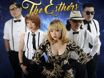 THE ESTHERS