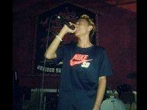 GPRS MC