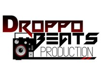 DroppoBeats