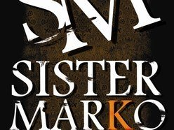 Image for Sister Marko