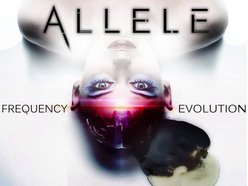 Image for ALLELE