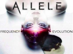 Image for Allele