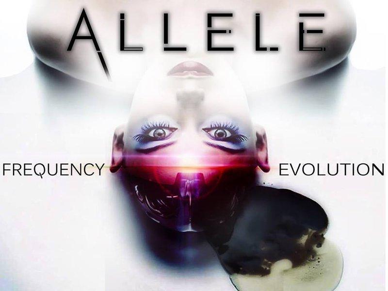 Lyric allele stitches lyrics : Misunderstood by ALLELE | ReverbNation