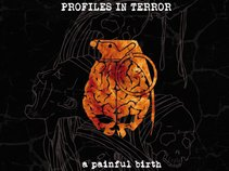 Profiles in Terror