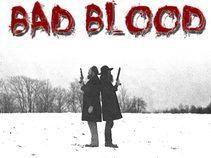 Official Bad Blood