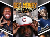 Get Money Stop Hatin' Tour