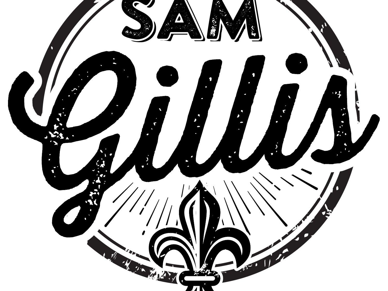 Image for Sam Gillis