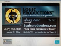 Logic Productions
