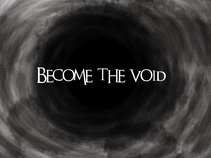 Become The Void