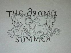 The Drama Summer