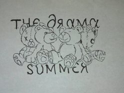 Image for The Drama Summer
